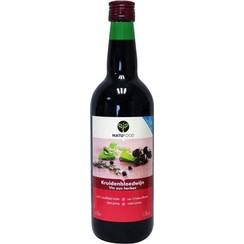 Kruidenbloedwijn Rood 750 ml