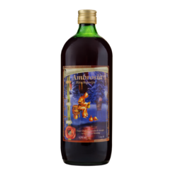 Ambrosia Bisschopwijn 1000 ml
