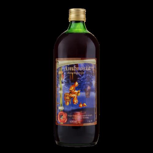 ProPol Ambrosia Bisschopwijn 1000 ml