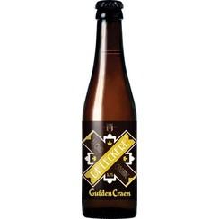 Gulden Craen Blond Bier 250 ml