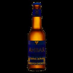 Celíacos Alcoholvrij Bier 330 ml