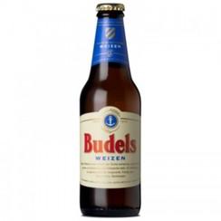 Weizen Bier 6pack