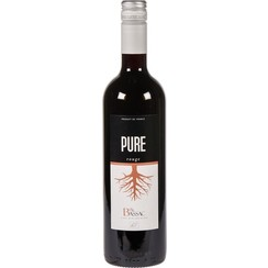 Pure Rouge 750 ml