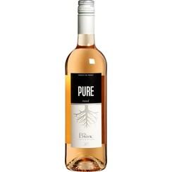 Pure Rosé 750 ml
