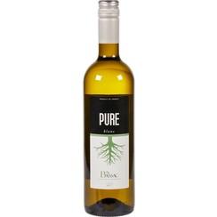 Pure Blanc 750 ml