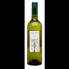 Blanco Sauvignon Blanc - Verdejo 750 ml