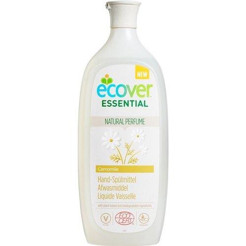 Ecover Essential Afwasmiddel Kamille 1 liter