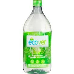 Afwasmiddel Citroen & Aloë Vera 950 ml