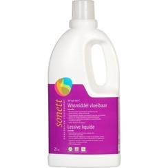 Wasmiddel Vloeibaar Lavendel 2 liter