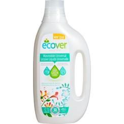 Wasmiddel Vloeibaar Universal 1,5 liter