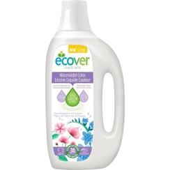 Wasmiddel Kleur 1,5 liter