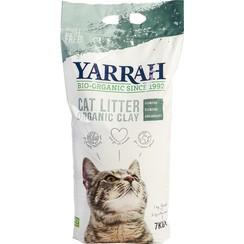 Kattenbakvulling 7 kg
