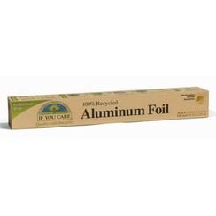 Aluminiumfolie 10 x 0,29 m