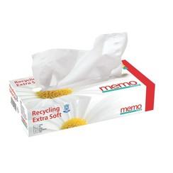 Tissues 100 stuks
