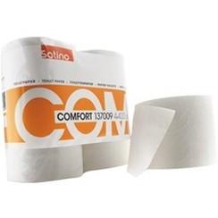 Toiletpapier Comfort 4 rollen