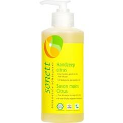 Handzeep Citrus 300 ml