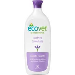 Handzeep Lavendel & Aloë Vera 1 liter
