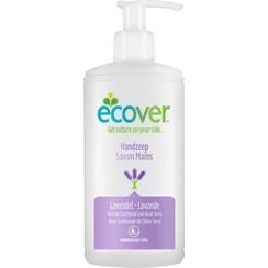Handzeep Lavendel & Aloë Vera 250 ml