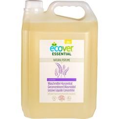 Wasmiddel Geconcentreerd Lavendel 5 liter