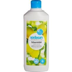 Schuurmiddel 500 ml