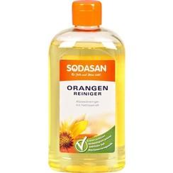 Allesreiniger Sinaasappel 500 ml
