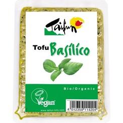 Tofu Basilicum 200 gram
