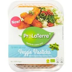 Veggie Vissticks 180 gram