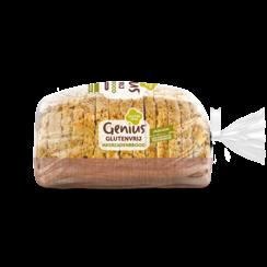 Diepvries Meerzadenbrood 400 gram