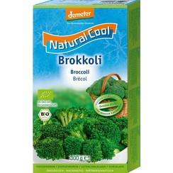 Diepvries Broccoli 300 gram