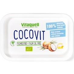Cocovit 250 gram