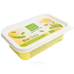 Soja Margarine 250 gram