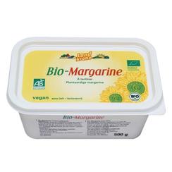 Margarine 500 gram