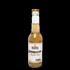 Kombucha Original 275 ml