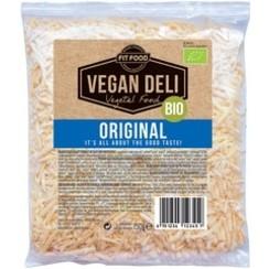 Geraspte Kaas Original Vegan 150 gram