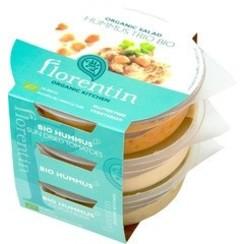 Hummus Trio 240 gram