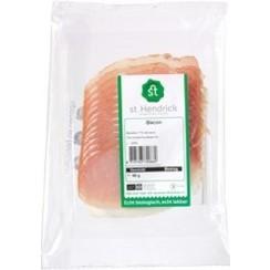 Bacon 90 gram