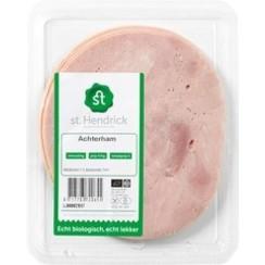 Slagers Achterham 90 gram