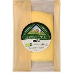 Plakjes Oude Kaas 150 gram