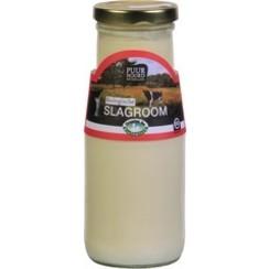 Slagroom 250 ml