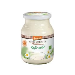 Kefir 1,5% 500 gram