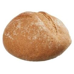 Tarwe-Rogge Vloerbrood 800 gram