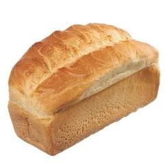 Wit Knipbrood 800 gram