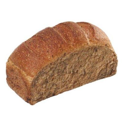 Zonnemaire Volkoren Vijfkoren Brood 800 gram