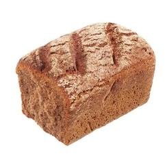 Volkoren Roggebrood 800 gram
