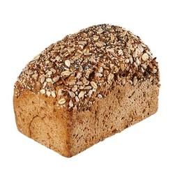 Volkoren Achtgranenbrood 800 gram