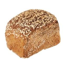 Volkoren Rijstbrood 800 gram