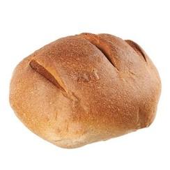 Tarwe Vloerbrood 800 gram