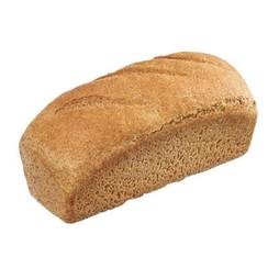Keltisch Volkorenbrood 800 gram
