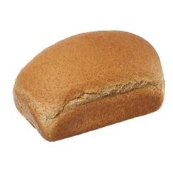 Volkorenbrood 800 gram