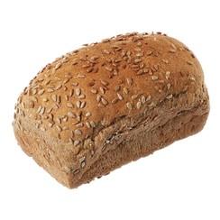 Volkorenbrood Zonnepit 800 gram